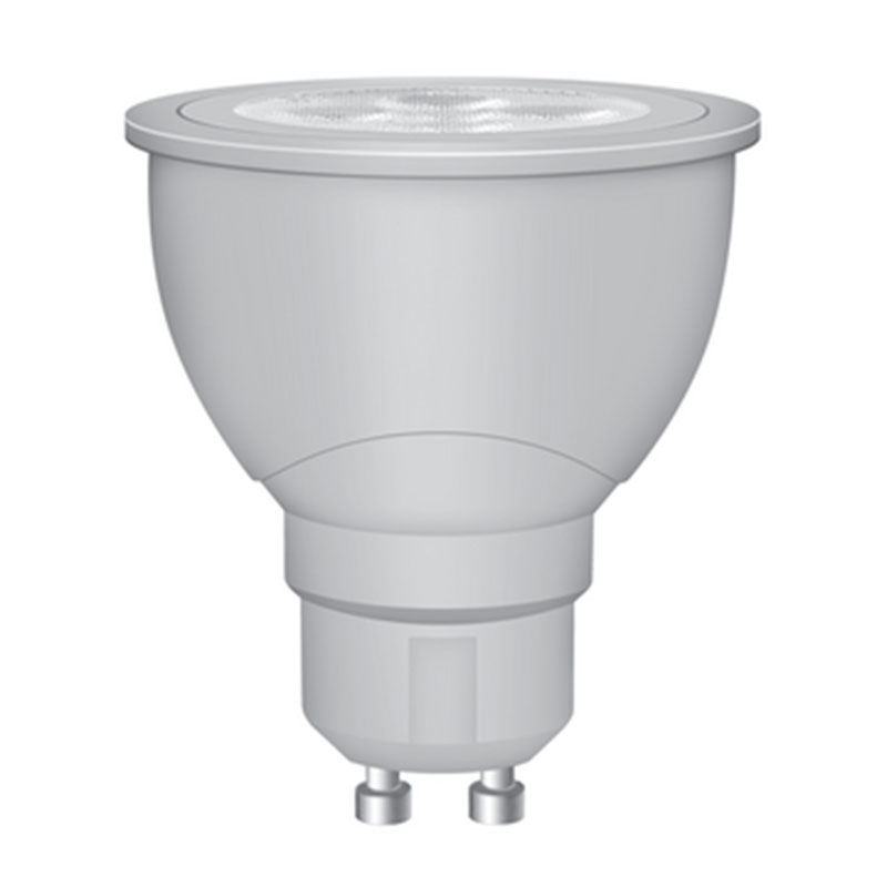 osram led superstar ampoule led