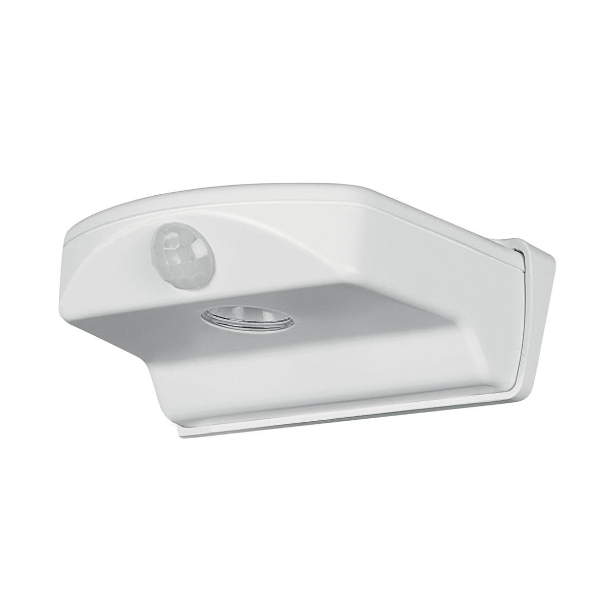 osram spot door led blanc lampe de bureau osram sur. Black Bedroom Furniture Sets. Home Design Ideas