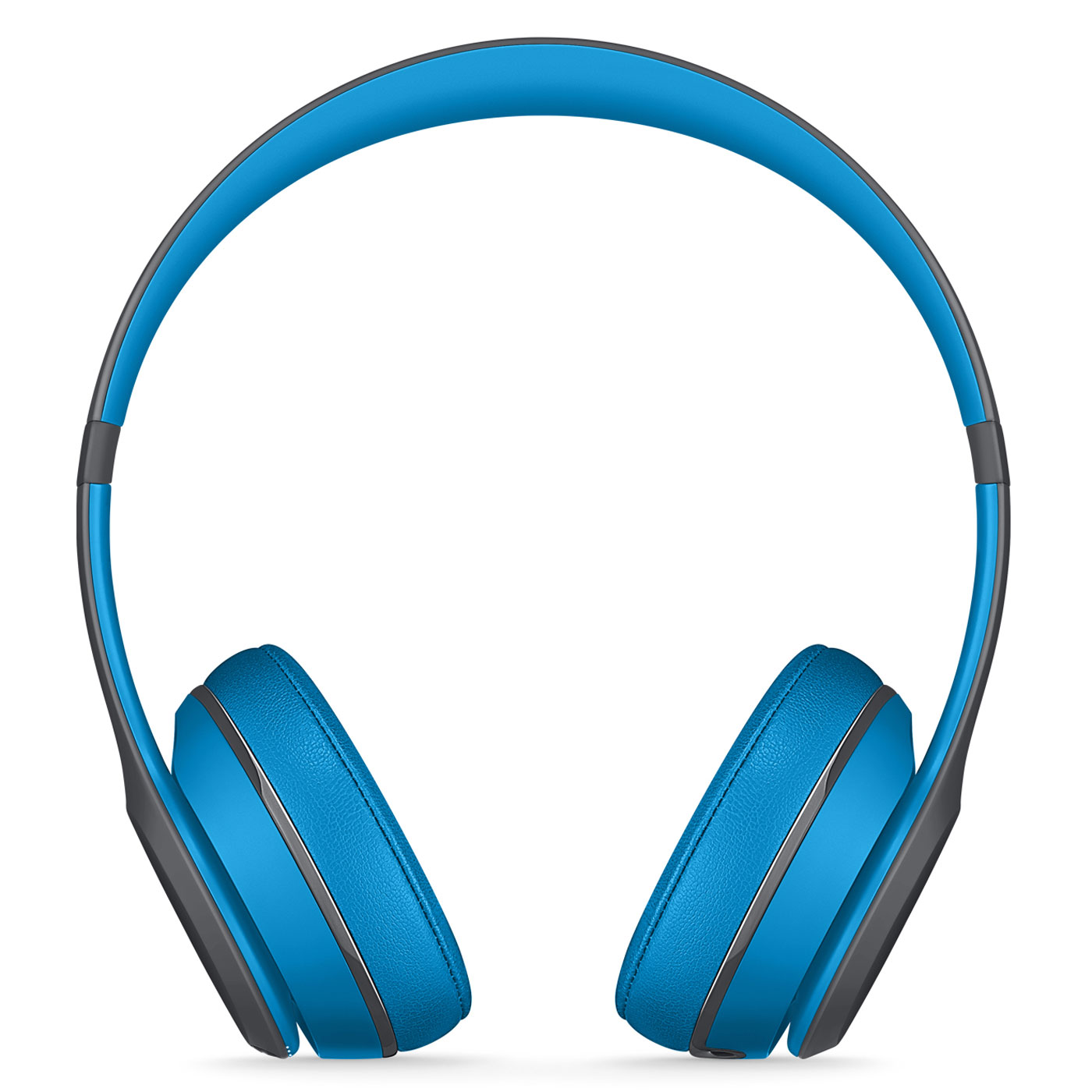 beats solo 2 wireless active collection bleu casque. Black Bedroom Furniture Sets. Home Design Ideas
