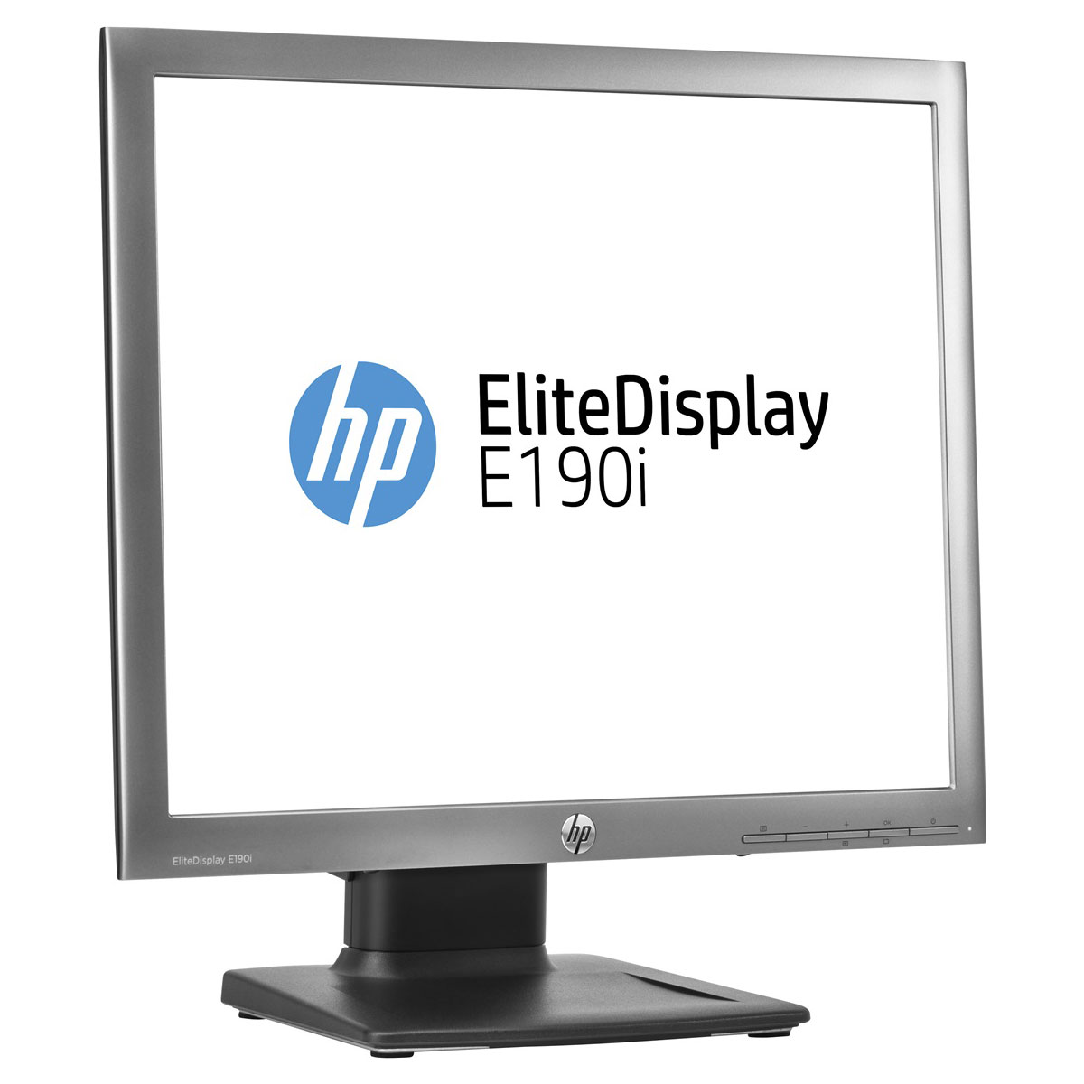 Hp 19 led elitedisplay e190i ecran pc hp sur for Ecran dalle ips pour la photo