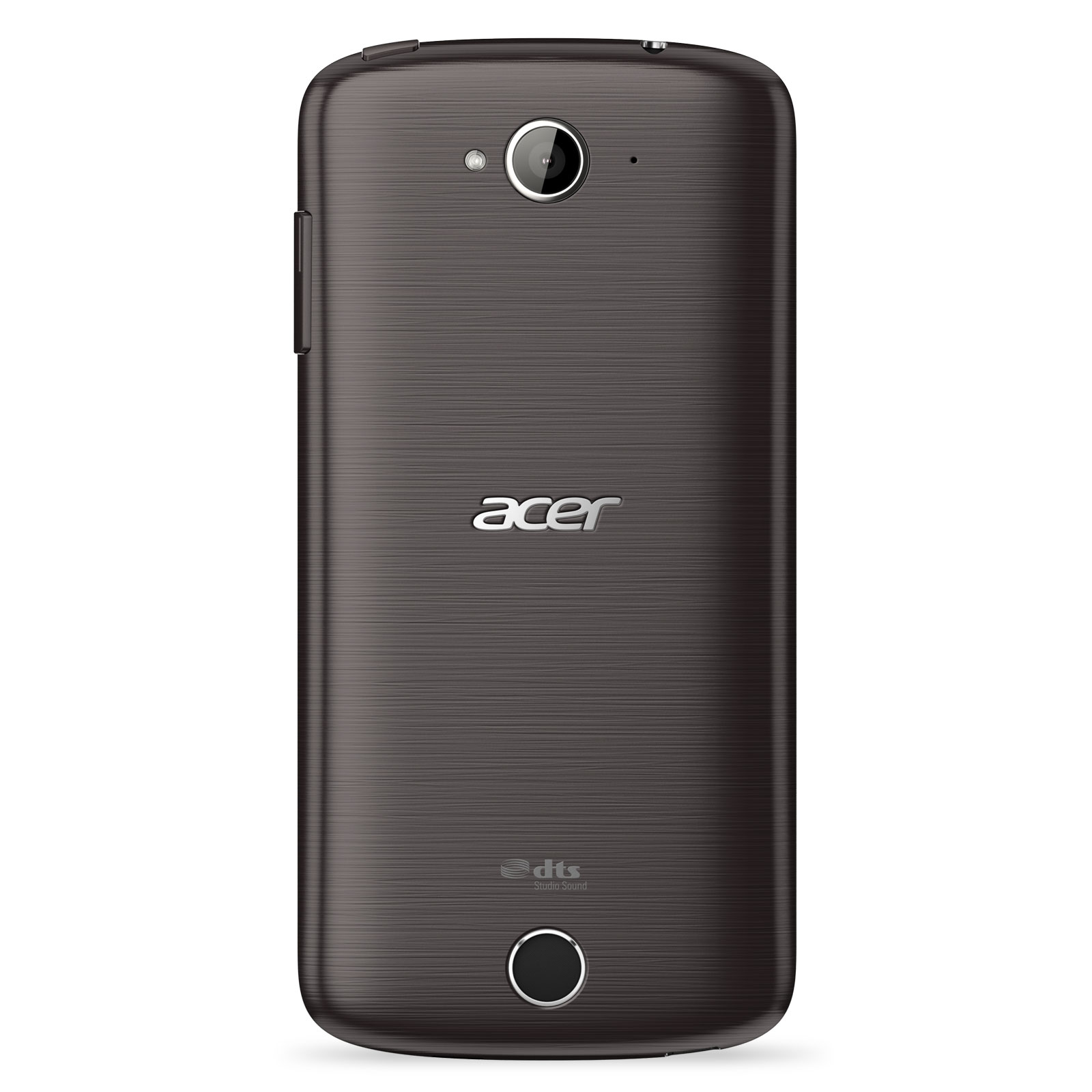 acer liquid z530 noir mobile smartphone acer sur. Black Bedroom Furniture Sets. Home Design Ideas