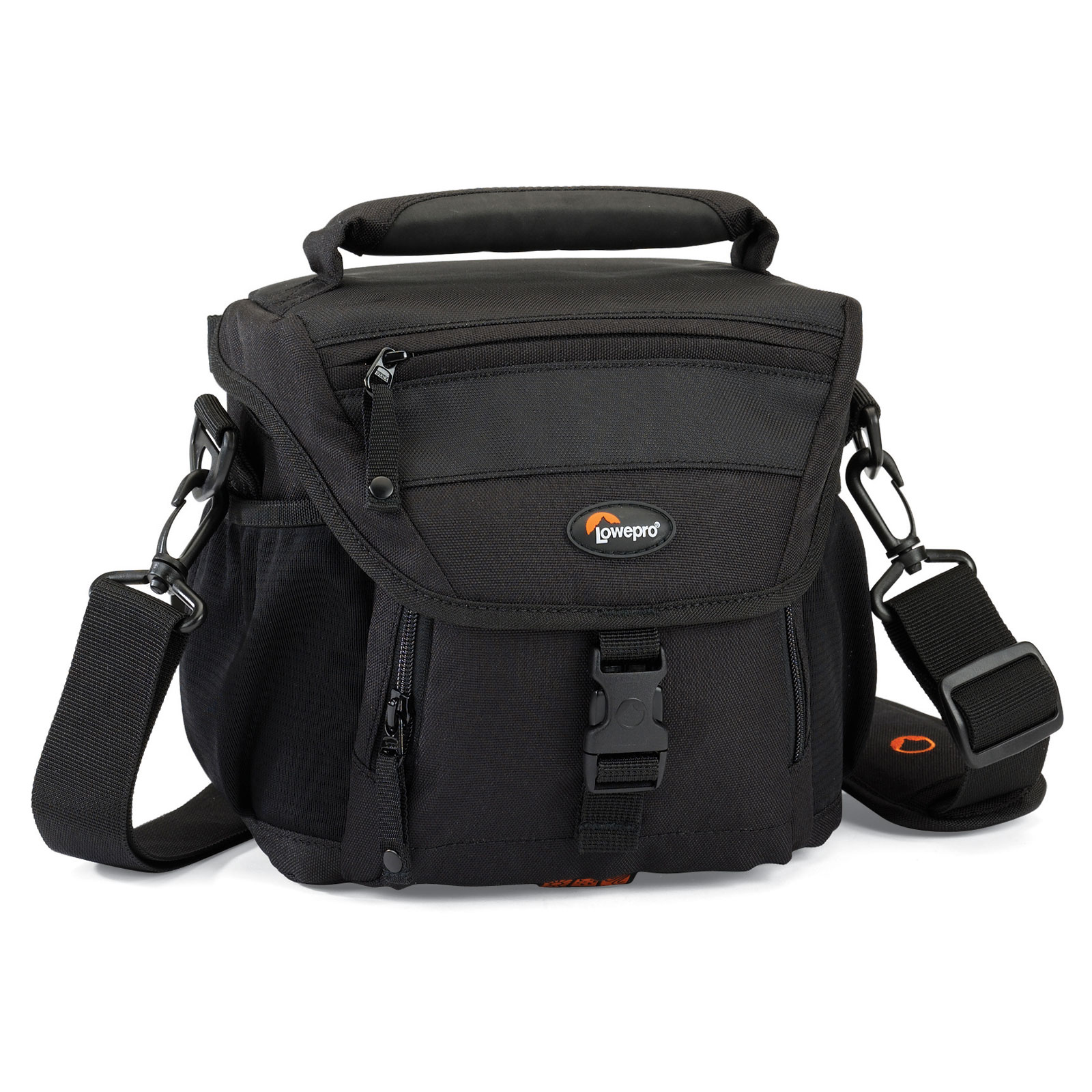 lowepro nova 140 aw sac tui photo lowepro sur. Black Bedroom Furniture Sets. Home Design Ideas