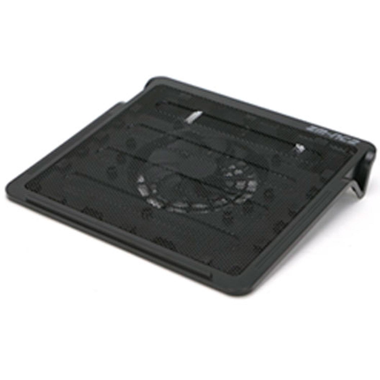 zalman zm nc2 ventilateur pc portable zalman sur. Black Bedroom Furniture Sets. Home Design Ideas