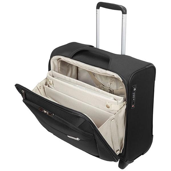 Samsonite b lite 3 sac sacoche housse samsonite sur for Valise makita avec tous ses accessoires