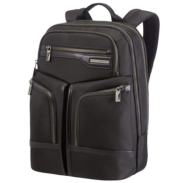 samsonite gt supreme backpack 15 6 sac sacoche housse samsonite sur. Black Bedroom Furniture Sets. Home Design Ideas