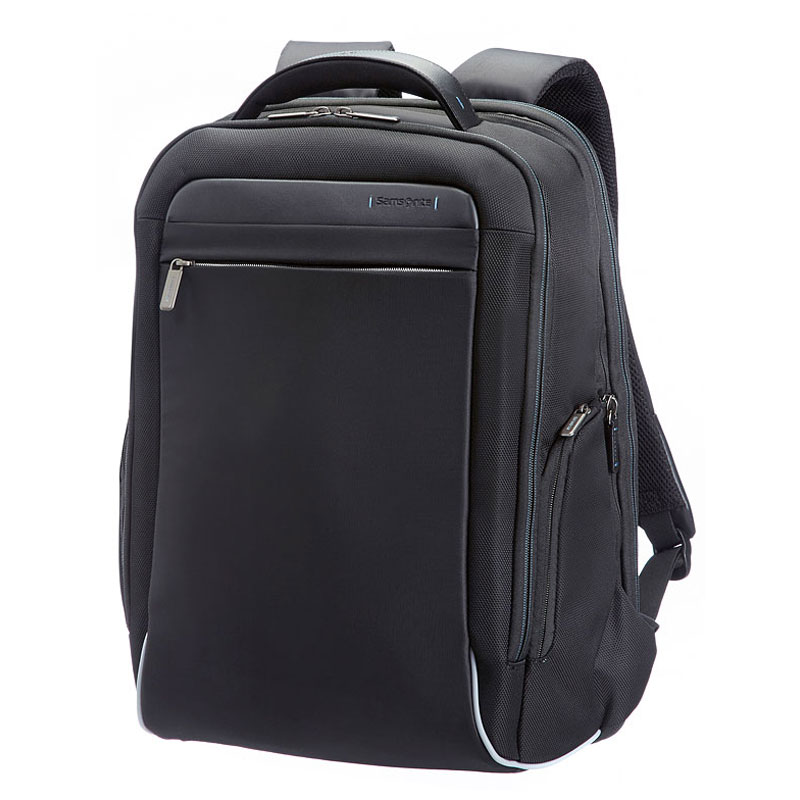 samsonite spectrolite backpack 17 3 39 39 coloris noir sac sacoche housse samsonite sur. Black Bedroom Furniture Sets. Home Design Ideas