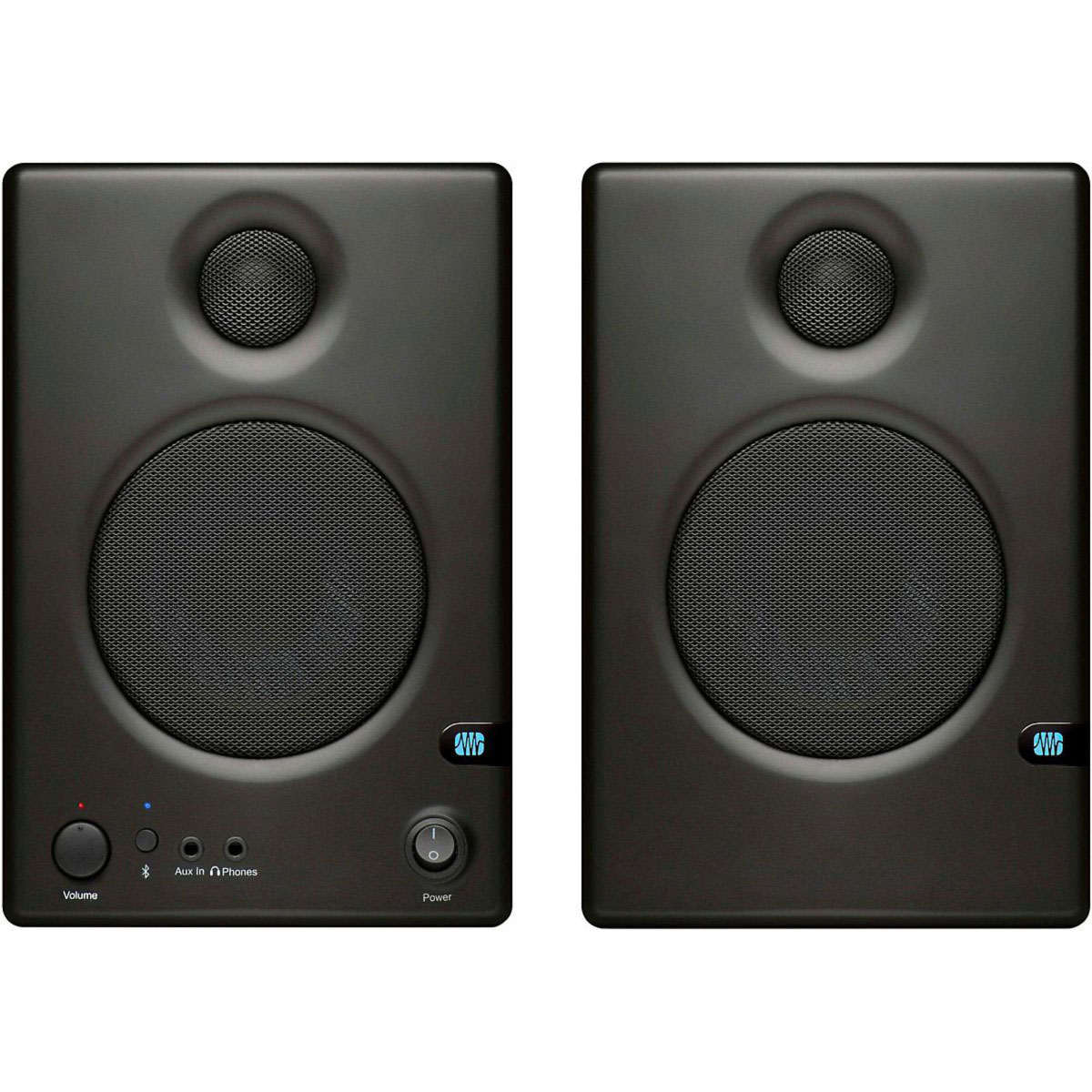 presonus ceres 3 5 enceinte pc presonus sur. Black Bedroom Furniture Sets. Home Design Ideas