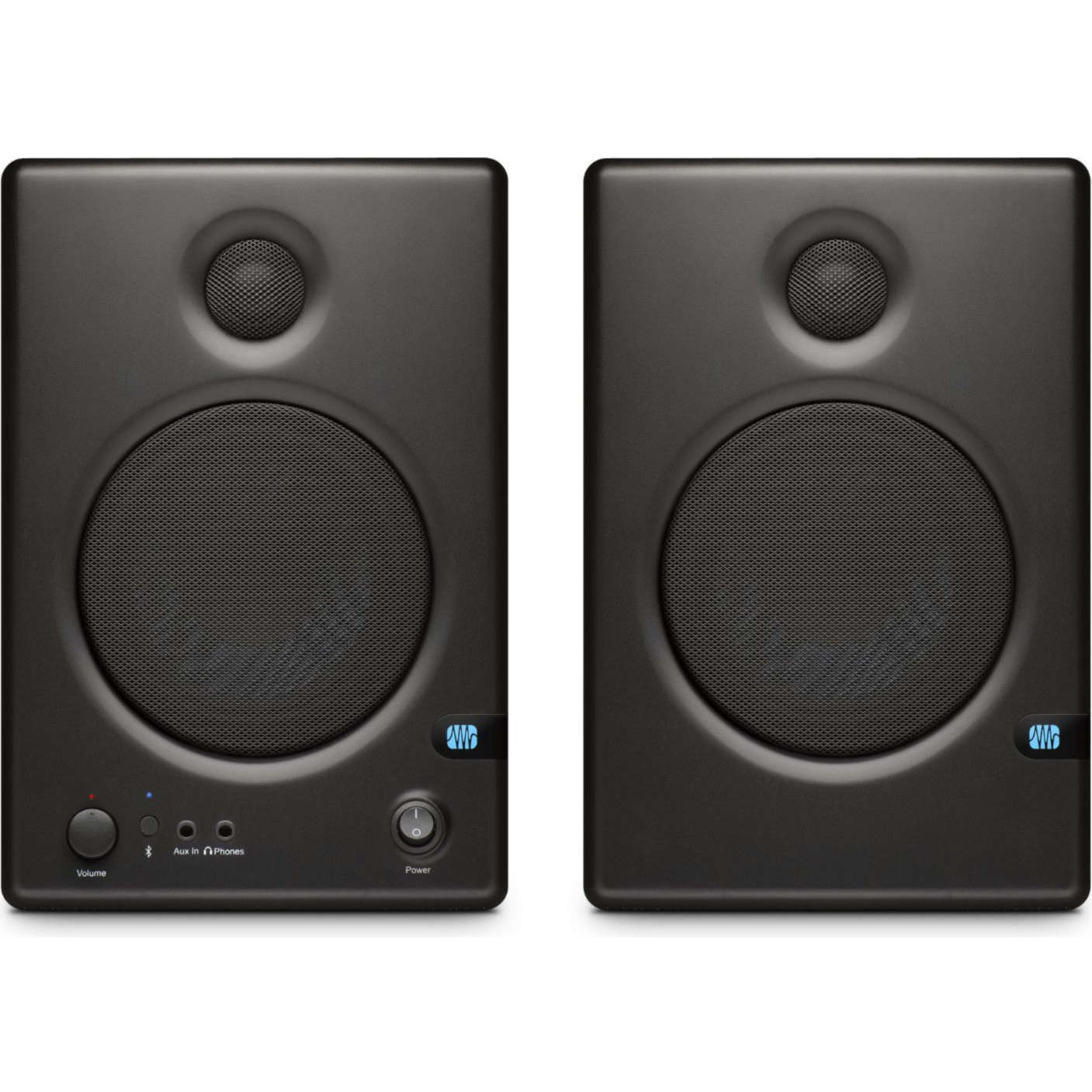presonus ceres 4 5 enceinte pc presonus sur. Black Bedroom Furniture Sets. Home Design Ideas