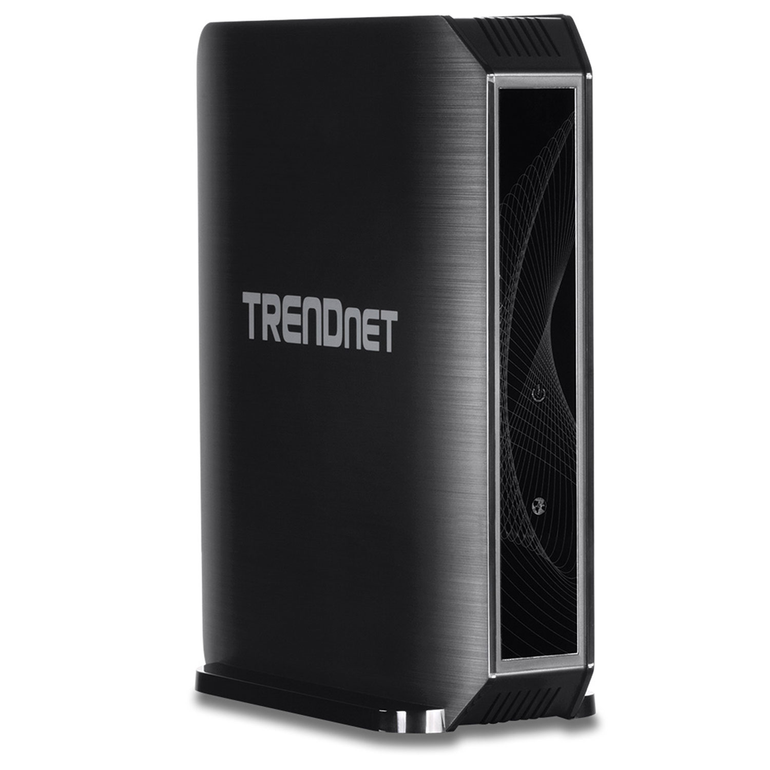trendnet tew 824dru modem routeur trendnet sur. Black Bedroom Furniture Sets. Home Design Ideas