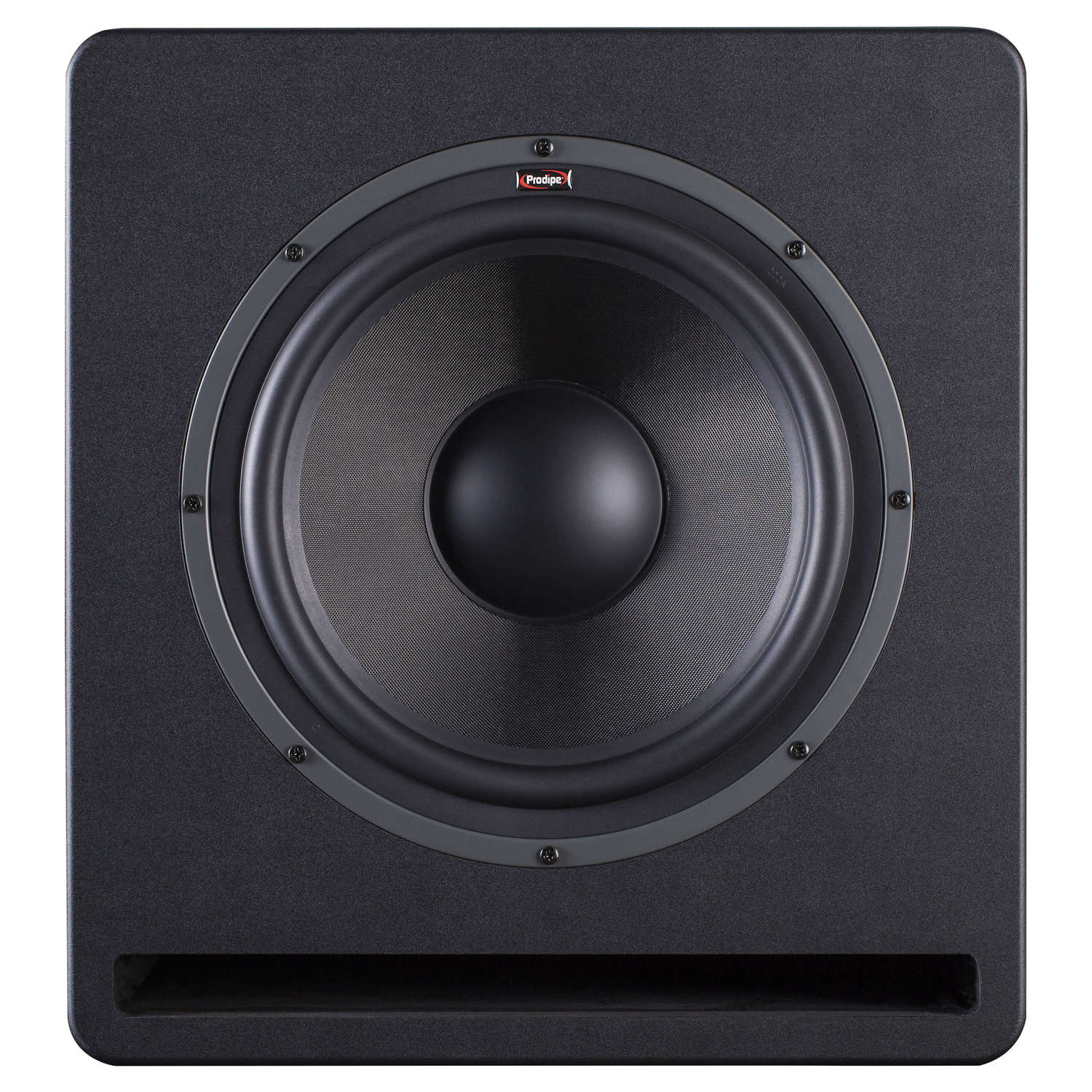 prodipe subwoofer pro 10s v3 enceintes monitoring prodipe sur. Black Bedroom Furniture Sets. Home Design Ideas