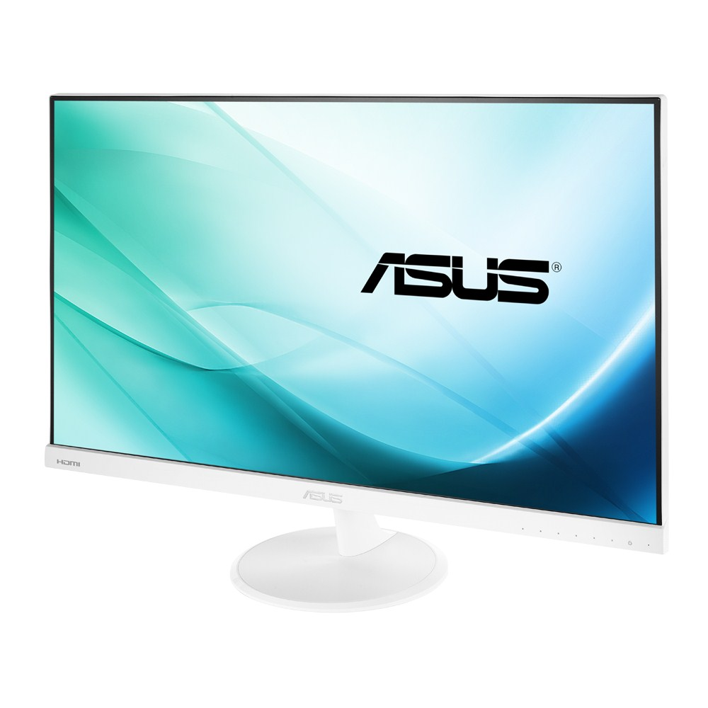 Asus 27 led vc279h w ecran pc asus sur for Moniteur pc dalle ips