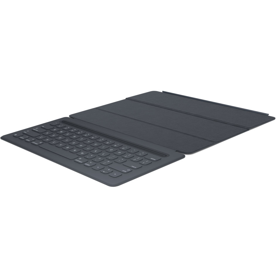 apple smart keyboard pour ipad pro 12 9 us accessoires apple apple sur. Black Bedroom Furniture Sets. Home Design Ideas
