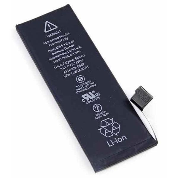 Batterie D Origine Iphone