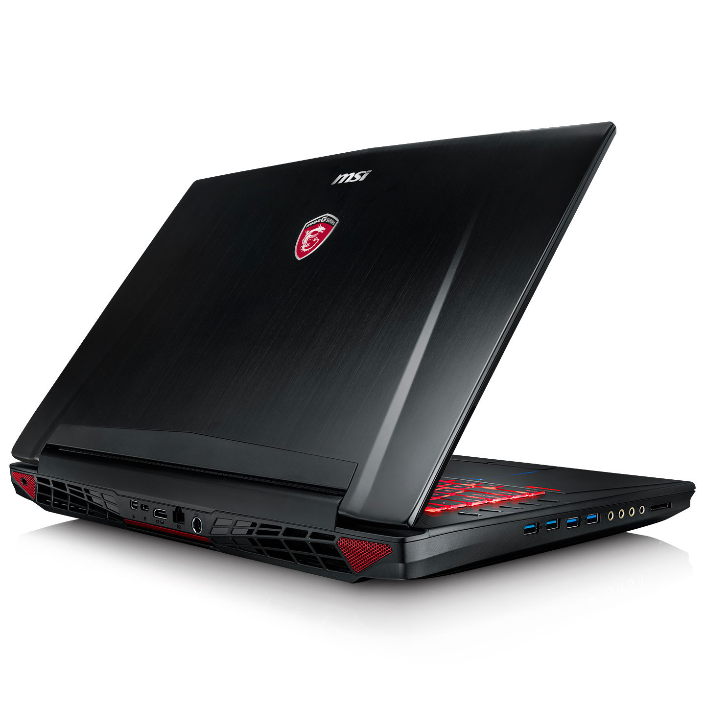 msi gt72s 6qd 089xfr dominator g sac dos msi gaming. Black Bedroom Furniture Sets. Home Design Ideas