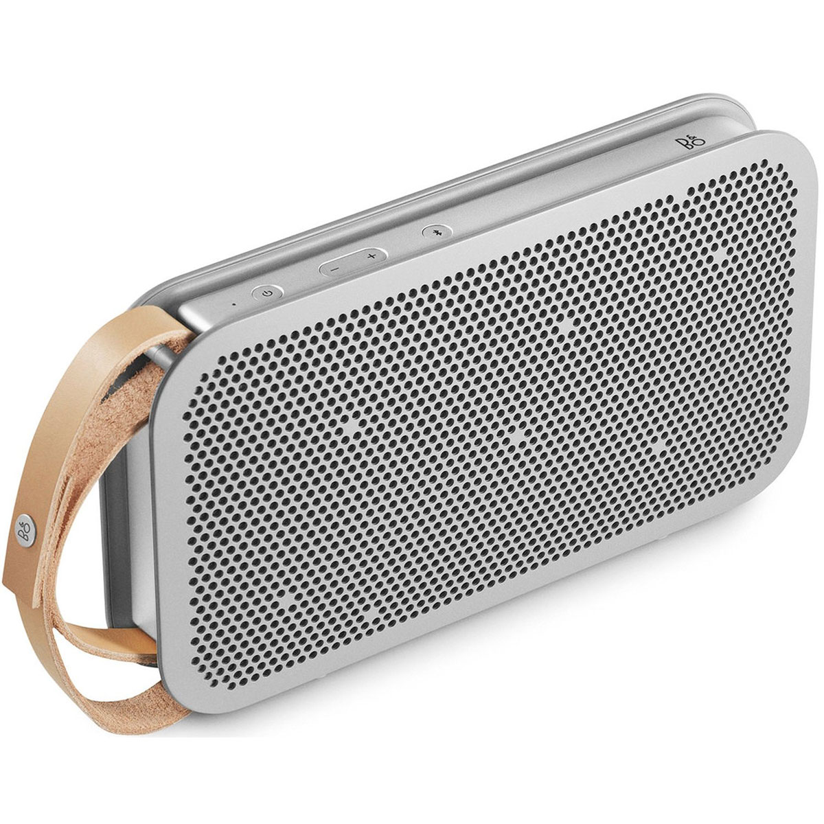Dock & Enceinte Bluetooth B&O Play Beoplay A2 Sable Lunaire Enceinte stéréo Bluetooth