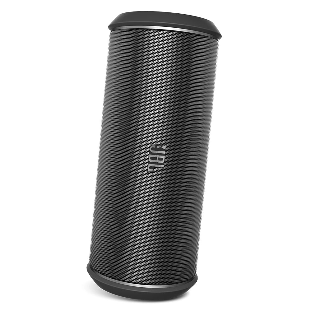 jbl flip 2 black edition dock enceinte bluetooth jbl. Black Bedroom Furniture Sets. Home Design Ideas