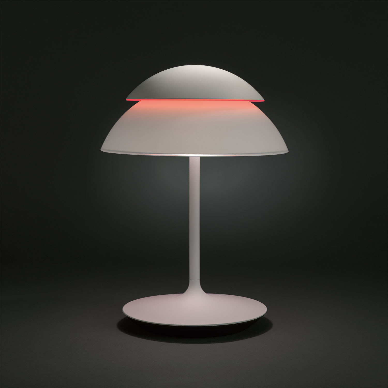 lampe a poser de couleur. Black Bedroom Furniture Sets. Home Design Ideas