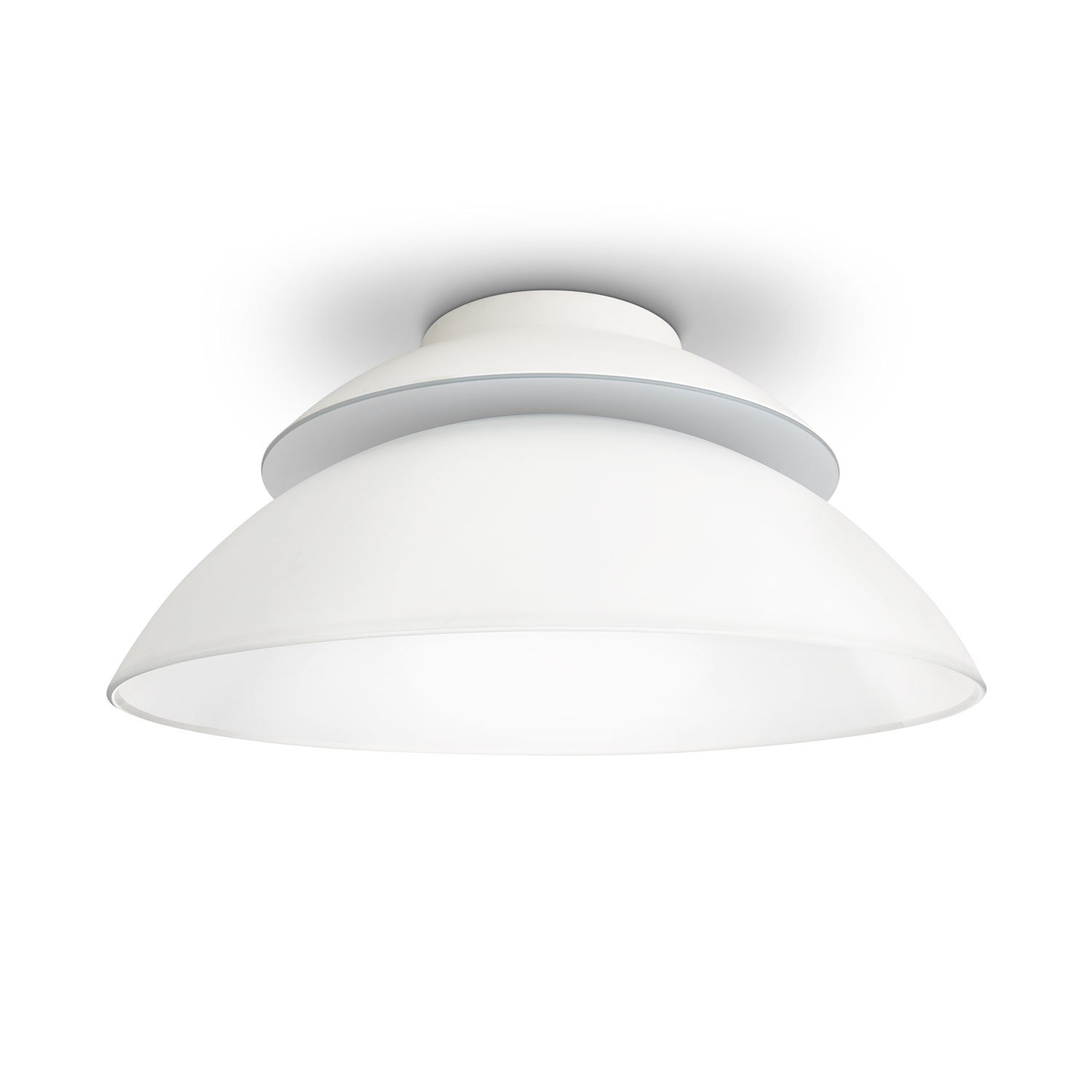 LD0003435717 2 5 Luxe Plafonnier Ampoule Uqw1