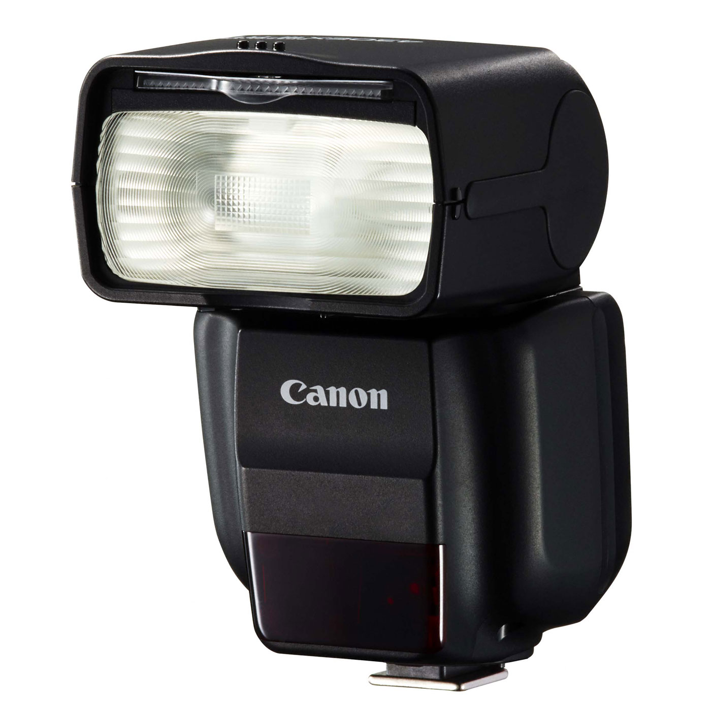 canon speedlite 430ex iii rt flash appareil photo canon. Black Bedroom Furniture Sets. Home Design Ideas