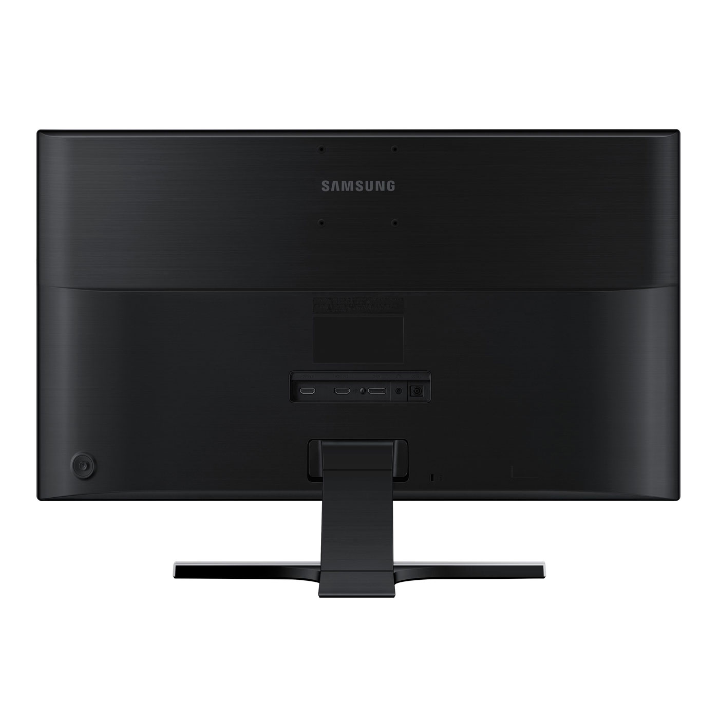 Samsung 28 led u28e590d ecran pc samsung sur for Samsung photo ecran