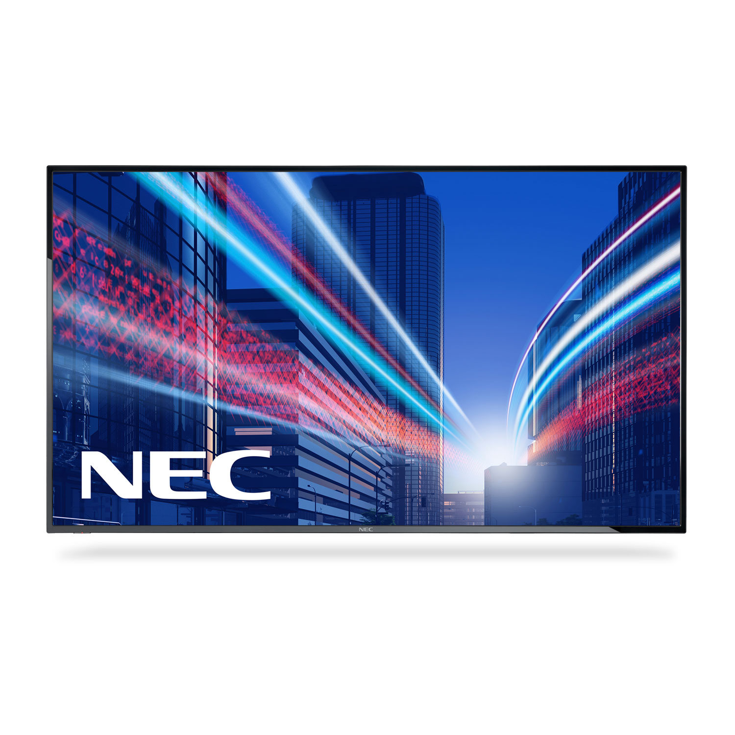 Nec 32 led multisync e325 ecran dynamique nec sur - 32 inch wallpaper tv ...