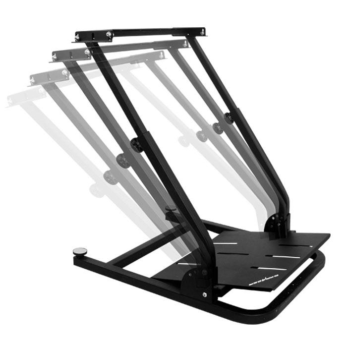 dxracer racing simulator table autres accessoires jeu dxracer sur. Black Bedroom Furniture Sets. Home Design Ideas