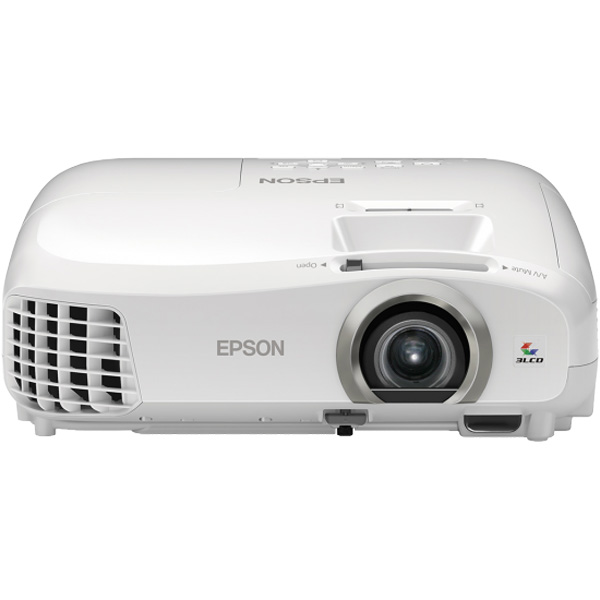 Epson eh tw5300 vid oprojecteur epson sur - Support plafond videoprojecteur epson ...
