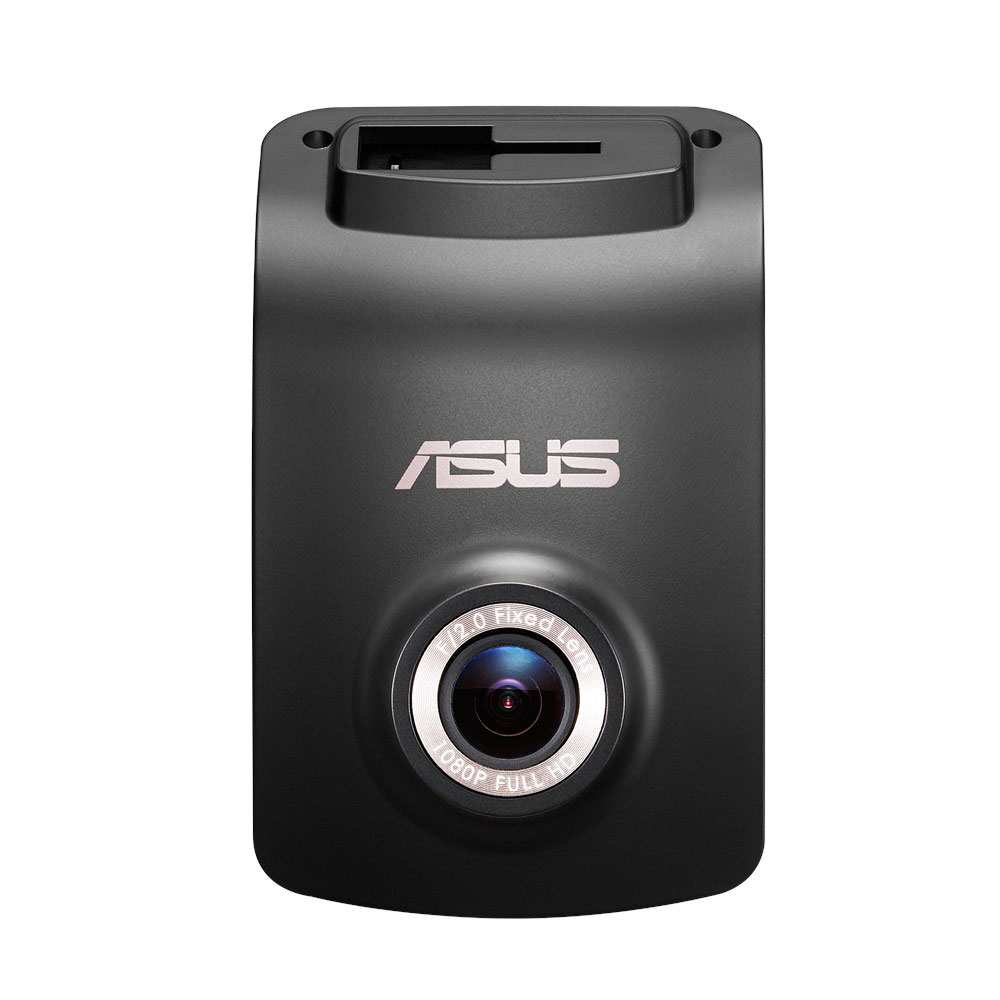 asus reco classic car cam s curit auto asus sur. Black Bedroom Furniture Sets. Home Design Ideas