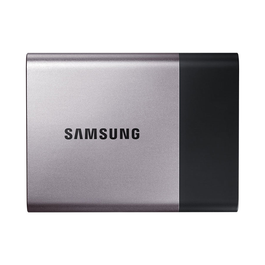 samsung ssd portable t3 500 go disque dur externe samsung sur. Black Bedroom Furniture Sets. Home Design Ideas