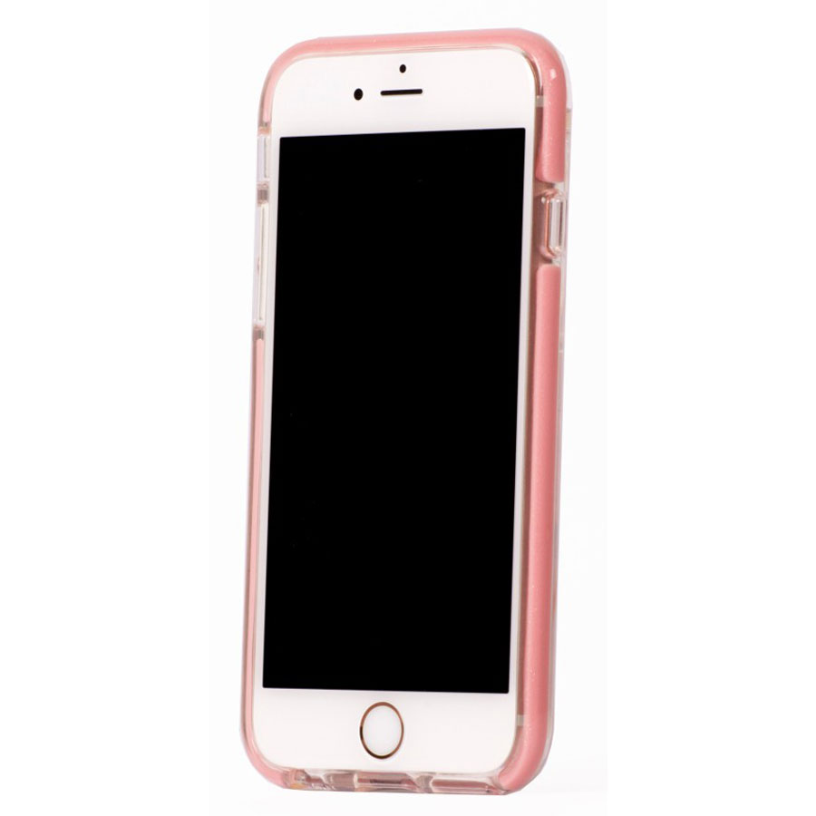 coque iphone 7 d30