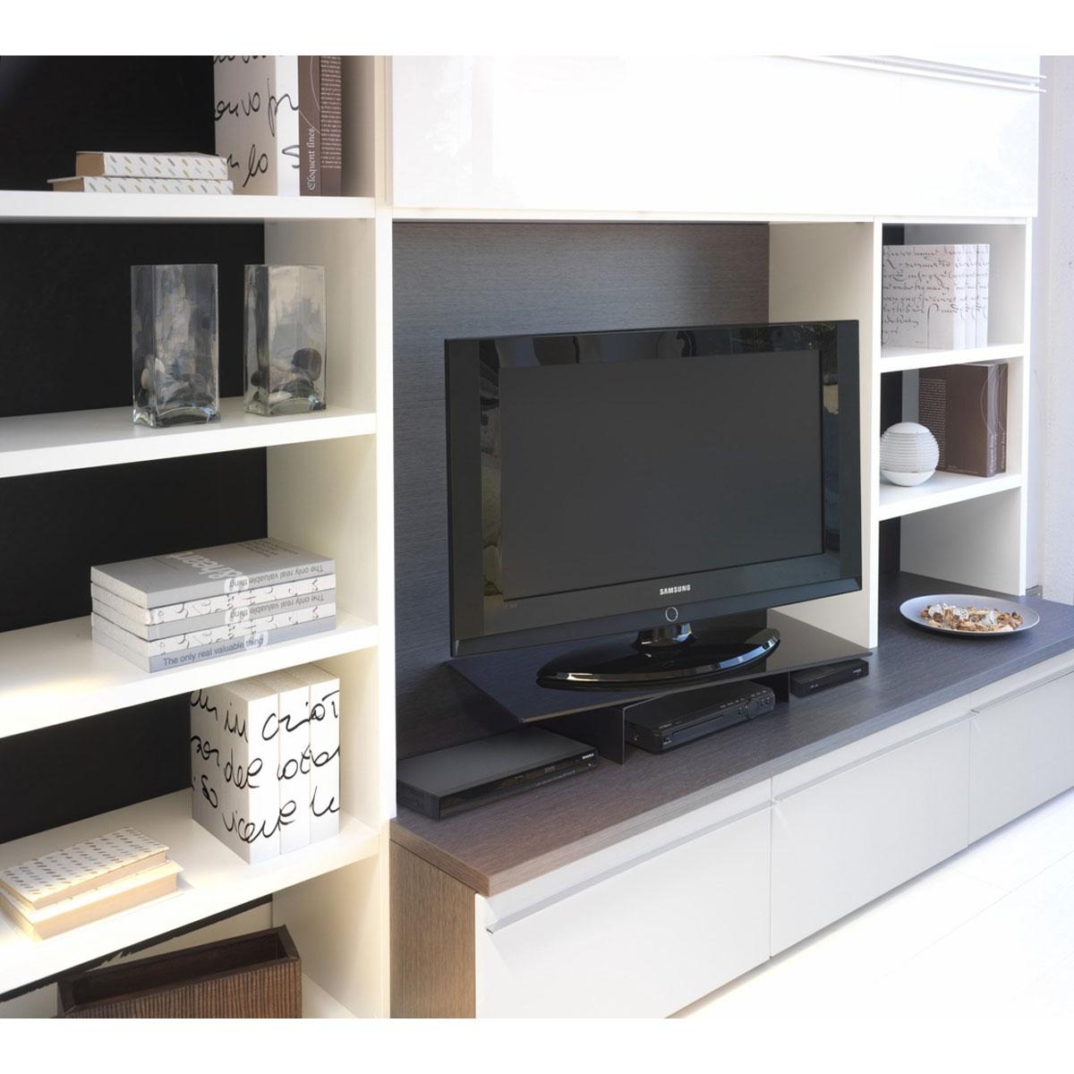 Meliconi Rotobridge Elite L Meuble Tv Meliconi Sur Ldlc Com # Meuble Tv Rotatif