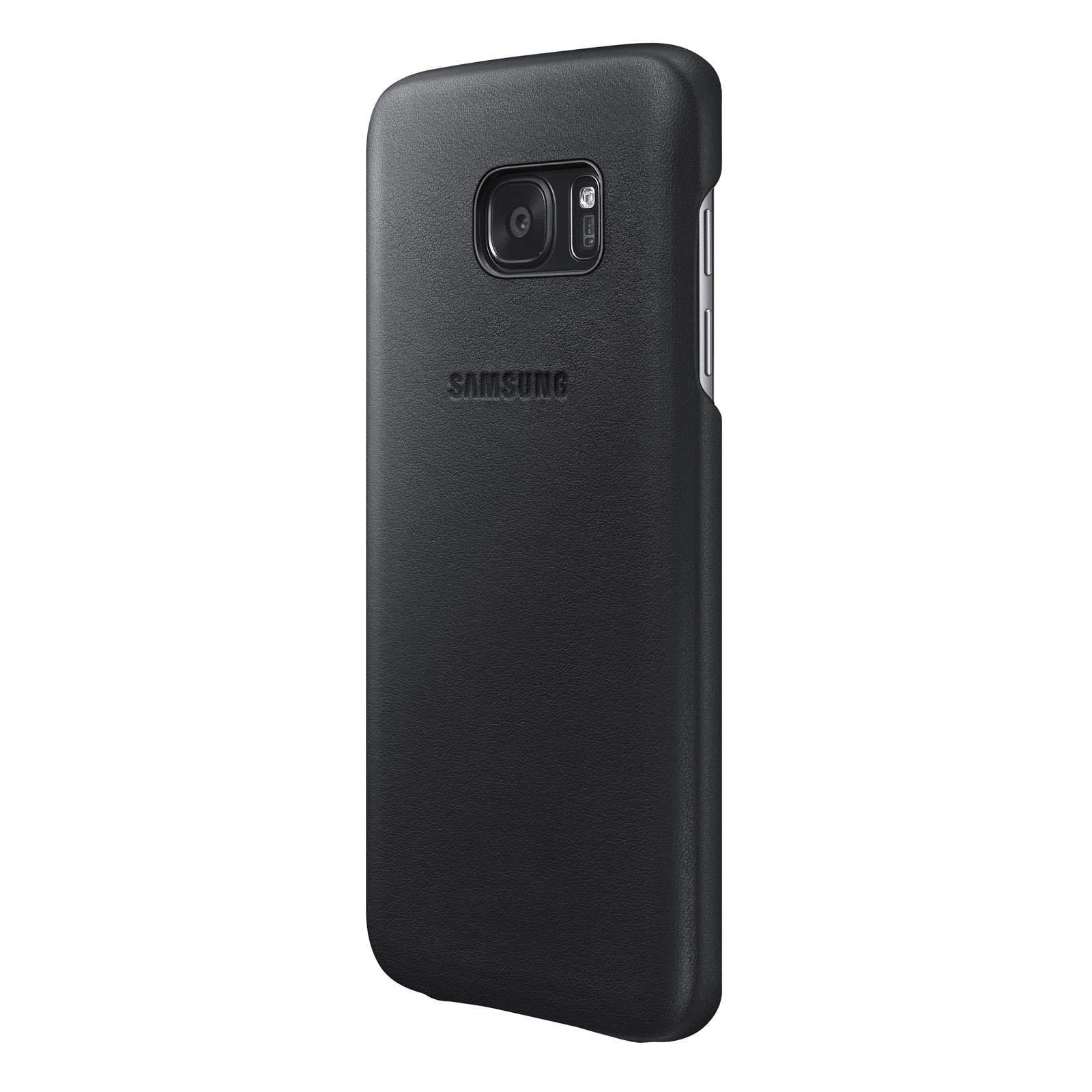 Чехол для Samsung Galaxy J5 Prime/On5 2016 DF sCase-35