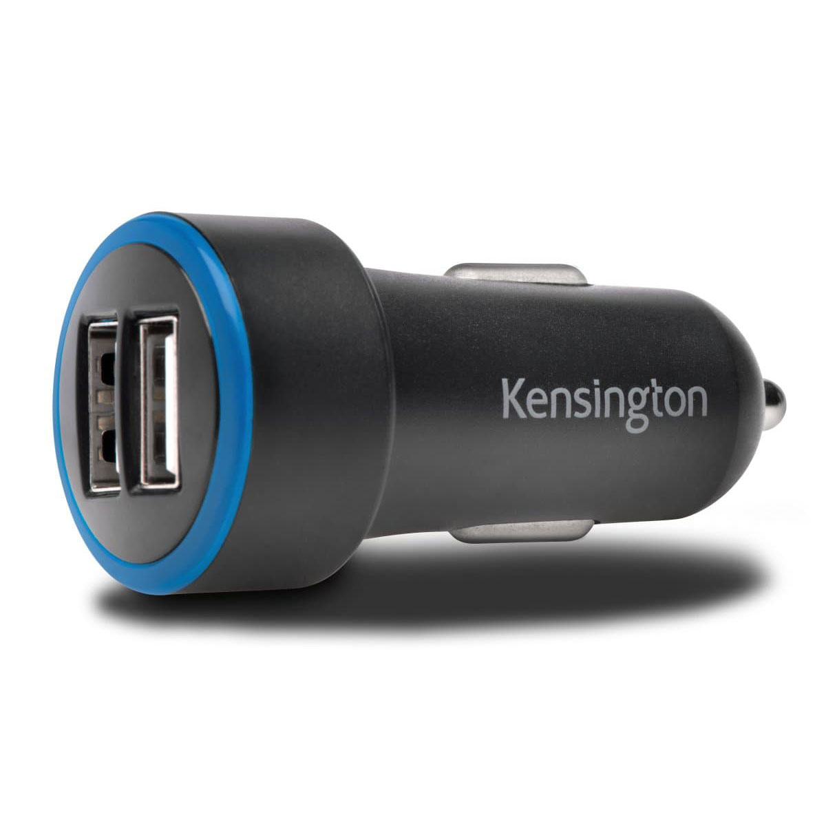 kensington powerbolt 5 2a chargeur t l phone kensington sur. Black Bedroom Furniture Sets. Home Design Ideas