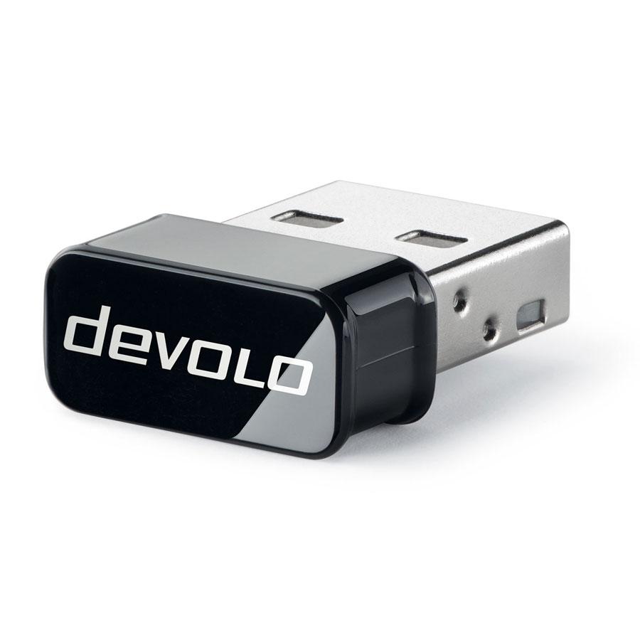 devolo dlan 1200 wi fi ac starter kit devolo wifi stick. Black Bedroom Furniture Sets. Home Design Ideas