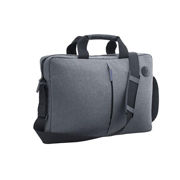 """Sac, sacoche, housse HP Essential Top Load 15.6"""" Sacoche pour ordinateur portable (jusqu'à 15.6"""")"""
