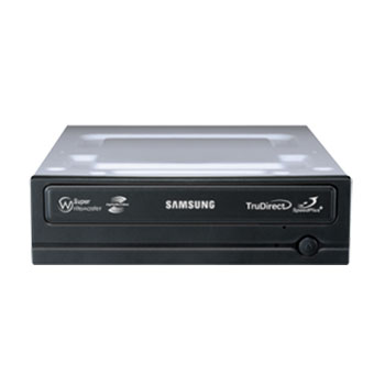 samsung sh 224gb rsms lecteur graveur samsung sur. Black Bedroom Furniture Sets. Home Design Ideas