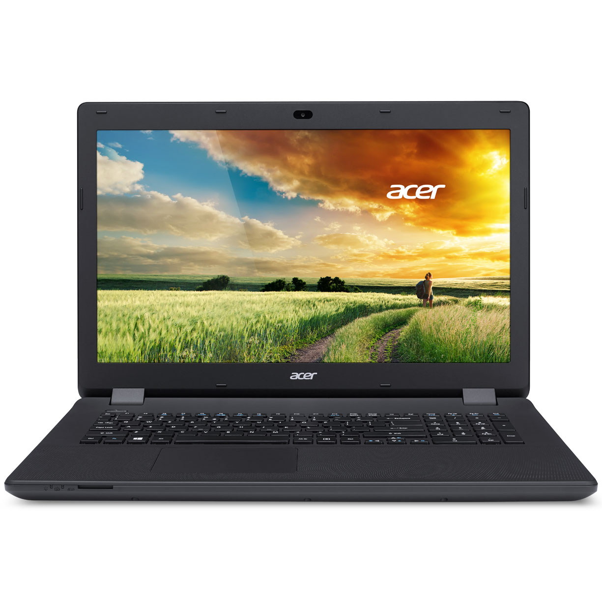 acer aspire es1 731 c6ek pc portable acer sur. Black Bedroom Furniture Sets. Home Design Ideas