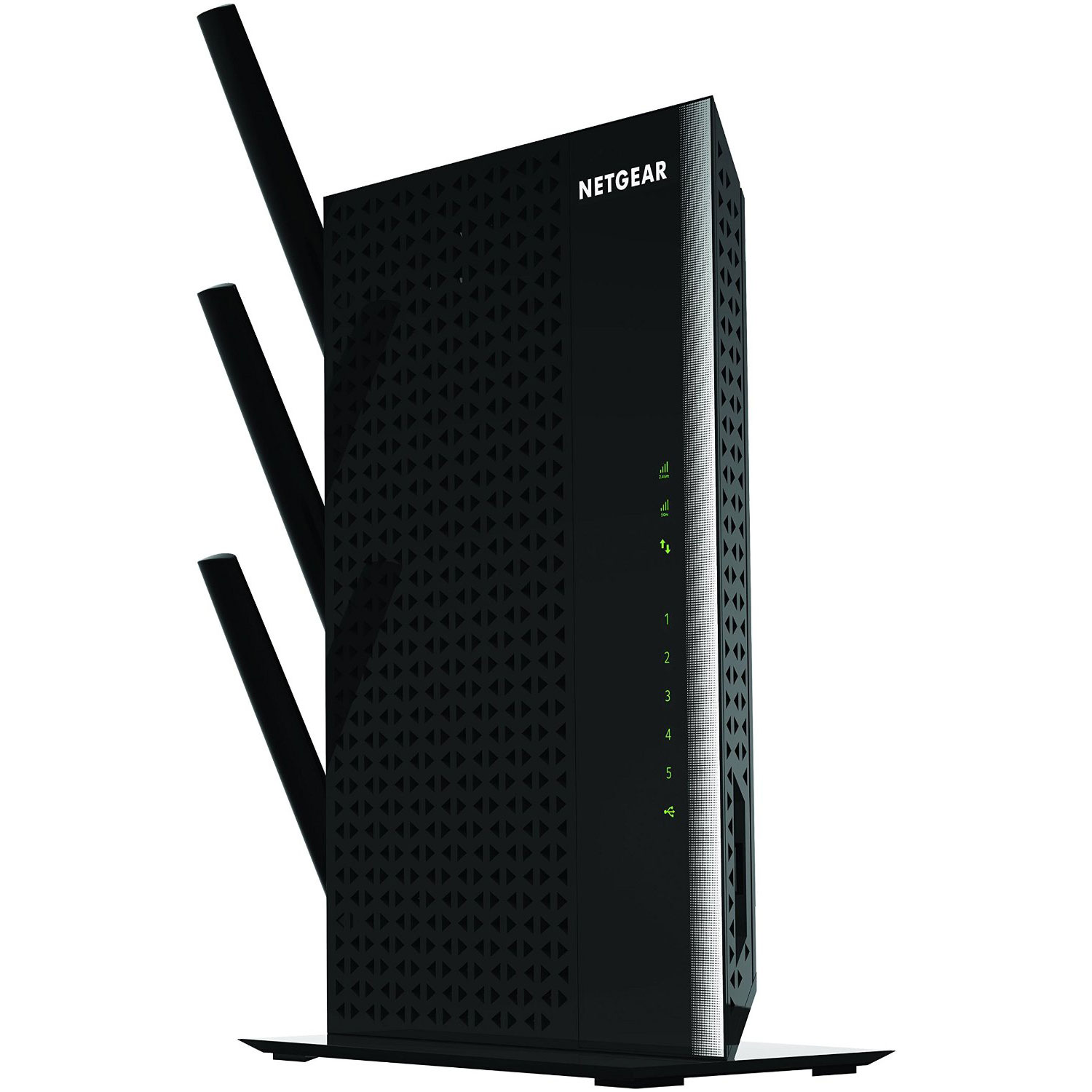 netgear ex7000 r p teur wi fi netgear sur. Black Bedroom Furniture Sets. Home Design Ideas