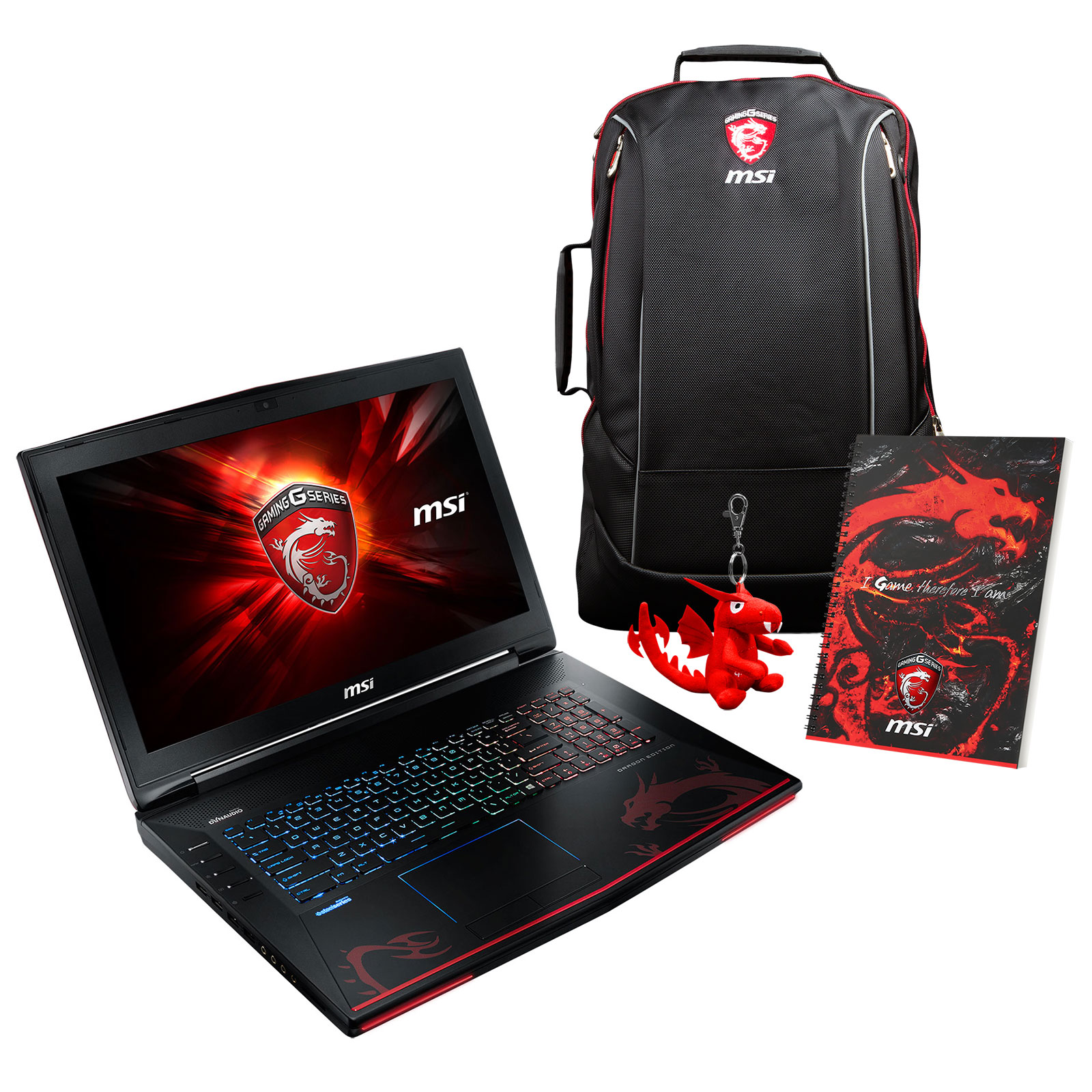 Drivers: MSI GT72S 6QF Dominator Pro G Heroes SE Intel Bluetooth