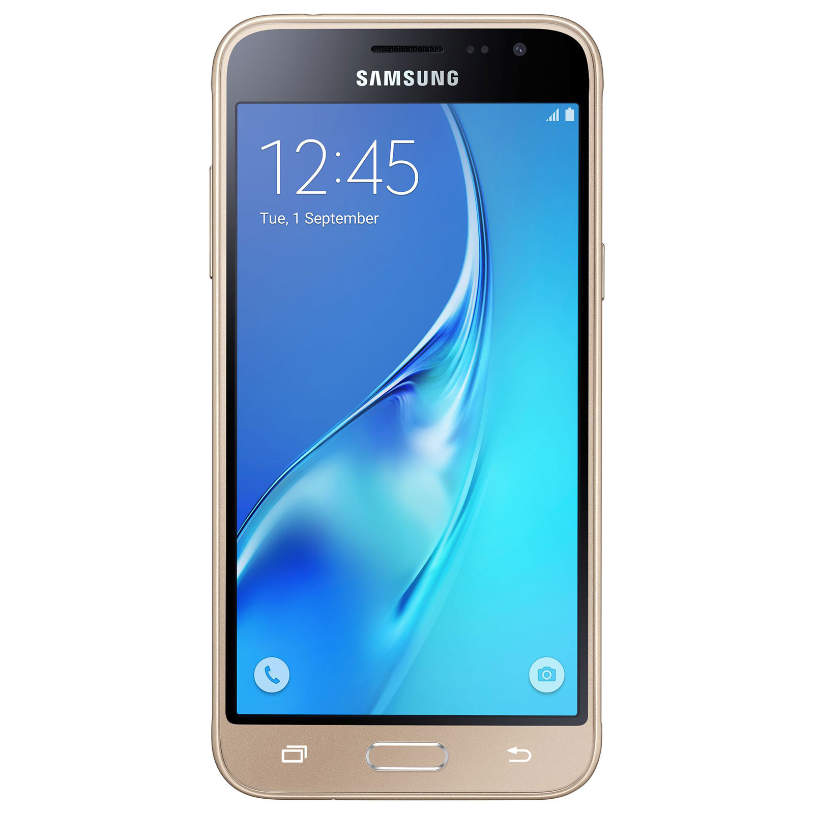 Samsung galaxy j3 2016 or mobile smartphone samsung for Samsung photo ecran