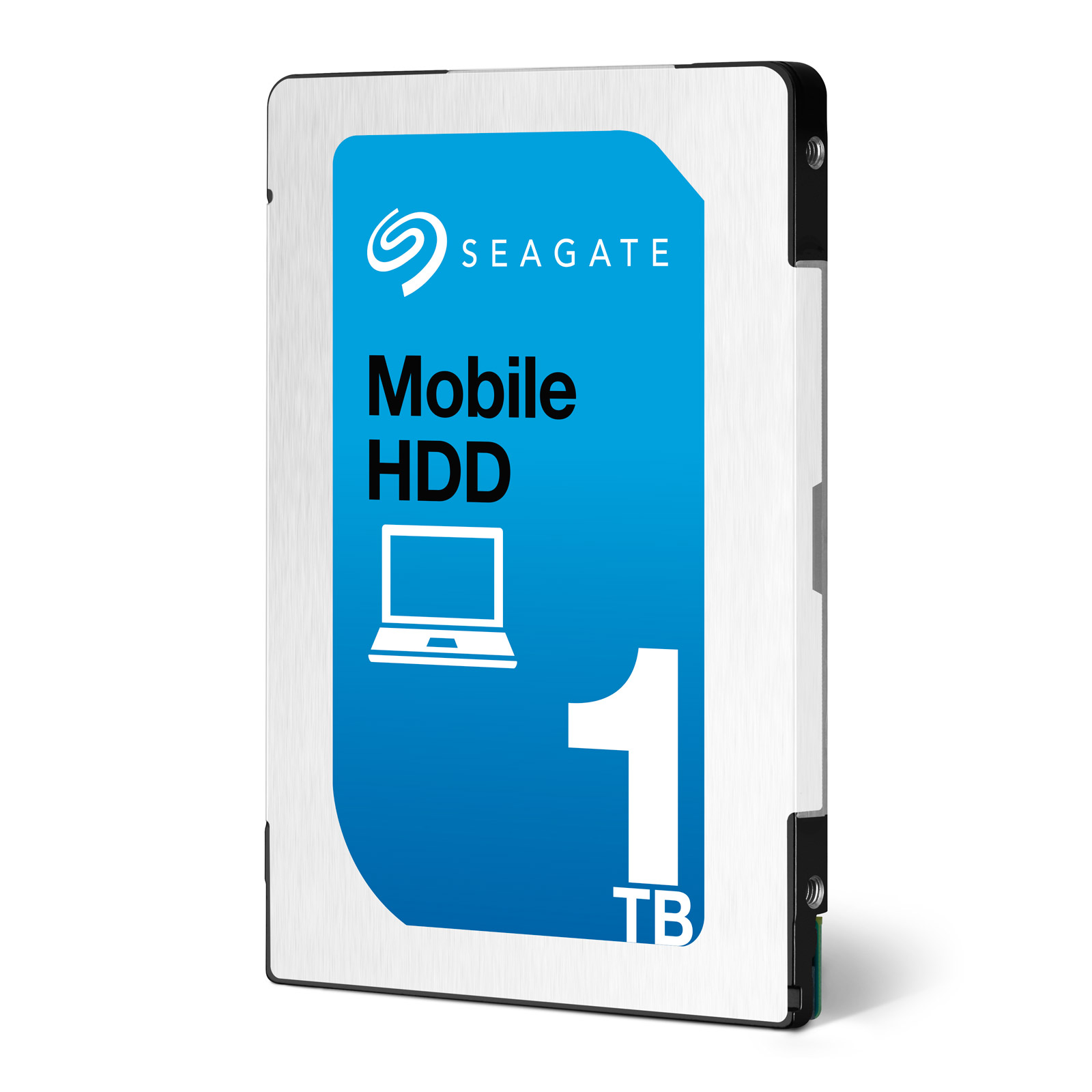 seagate mobile hdd 1 to disque dur interne seagate. Black Bedroom Furniture Sets. Home Design Ideas