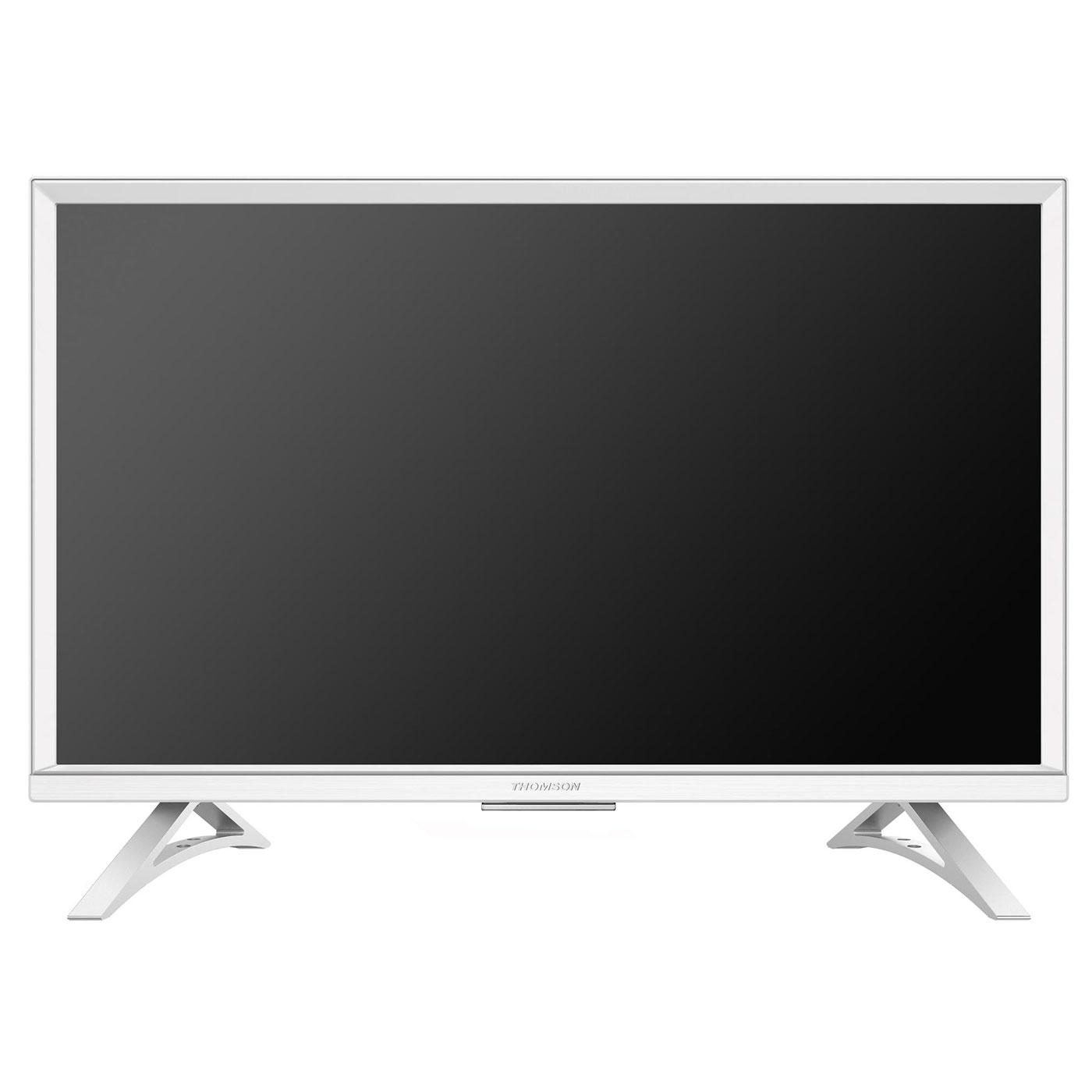 thomson 28ha3223w tv thomson sur. Black Bedroom Furniture Sets. Home Design Ideas
