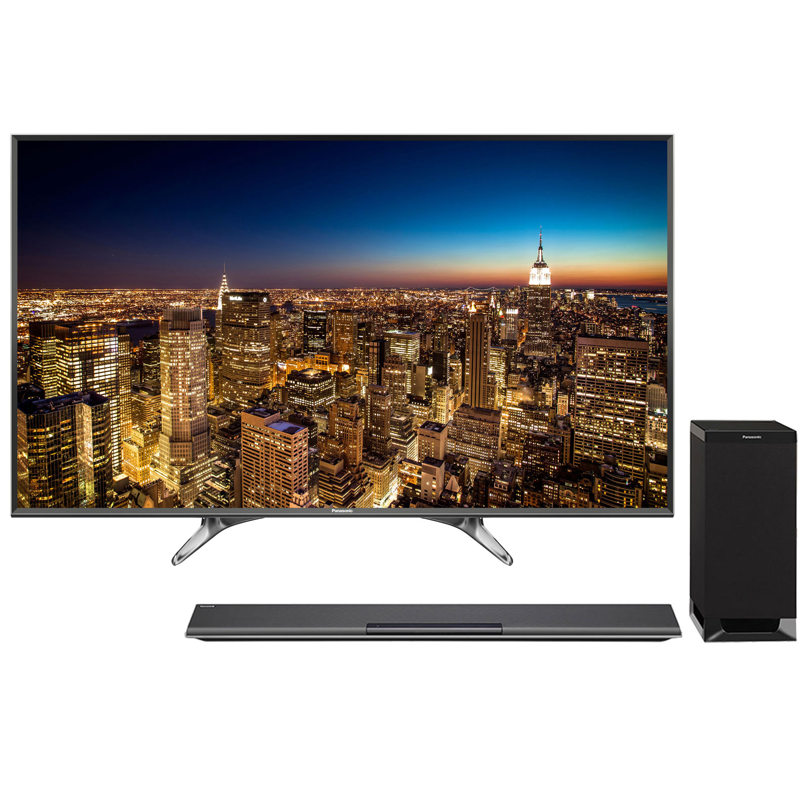 panasonic tx 55dx600e panasonic sc htb485eg k tv panasonic sur. Black Bedroom Furniture Sets. Home Design Ideas