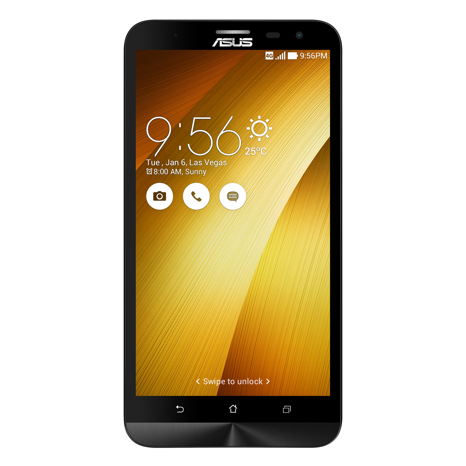 asus zenfone 2 laser or mobile smartphone asus sur. Black Bedroom Furniture Sets. Home Design Ideas