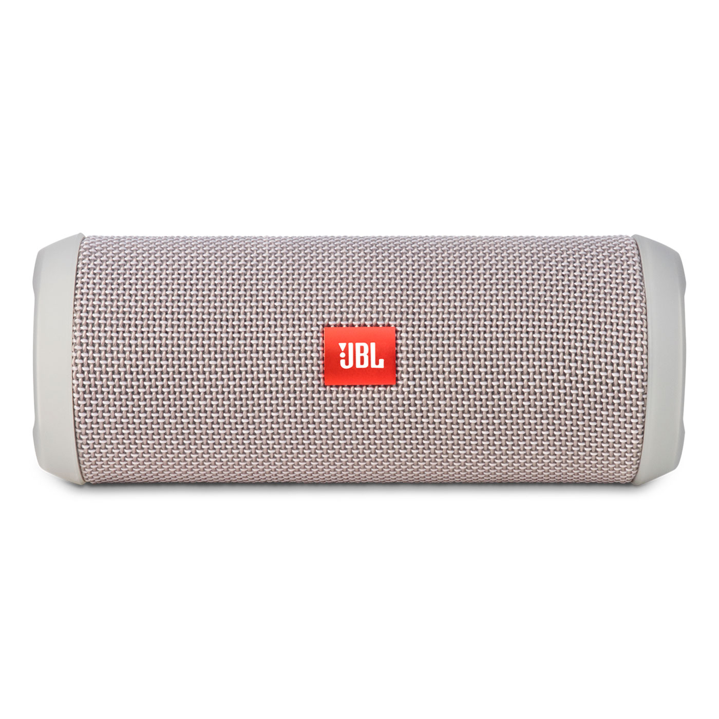 jbl flip 3 gris dock enceinte bluetooth jbl sur. Black Bedroom Furniture Sets. Home Design Ideas