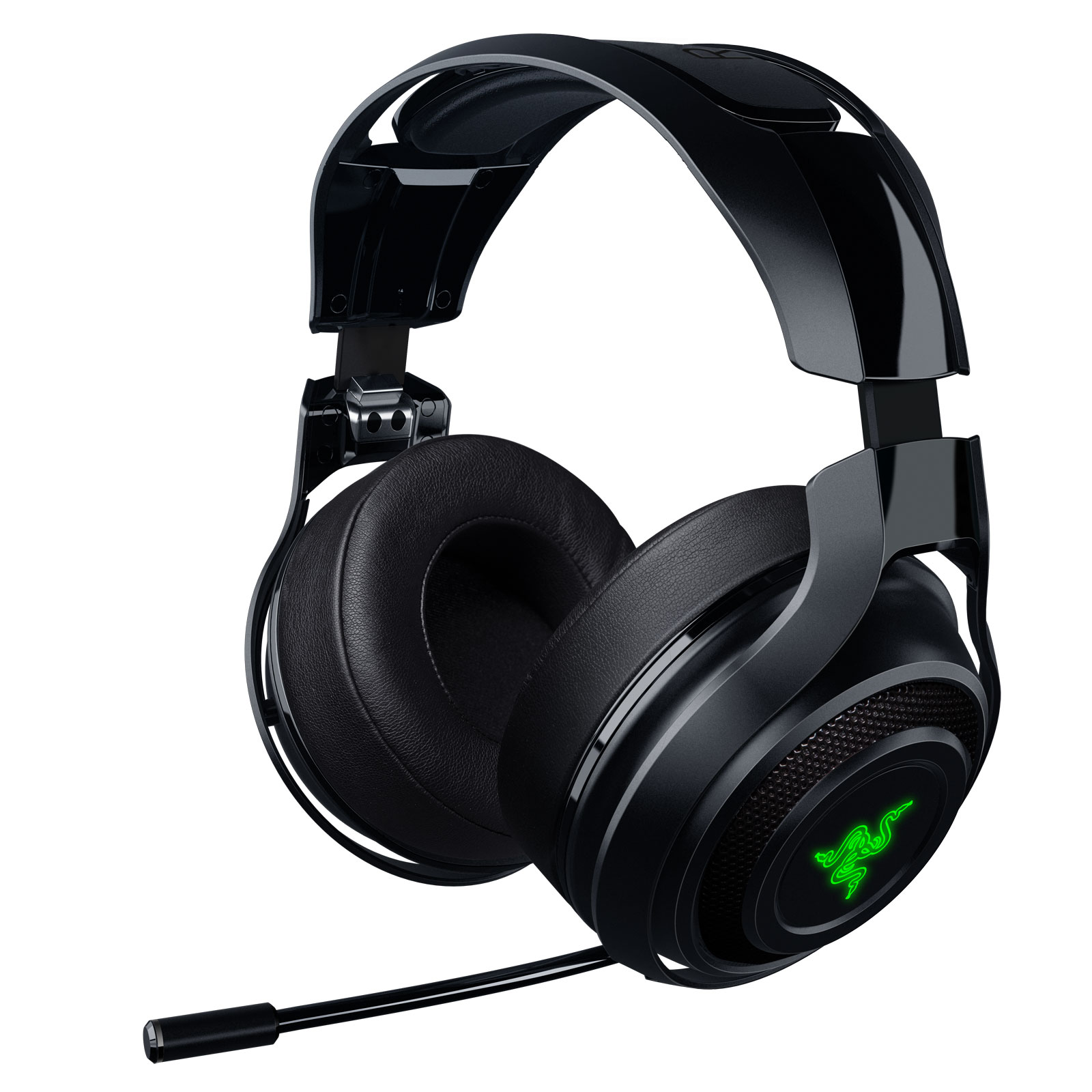 razer mano 39 war micro casque razer sur. Black Bedroom Furniture Sets. Home Design Ideas