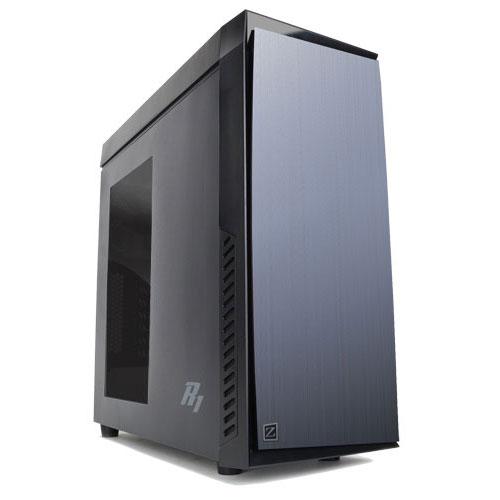 PC de bureau LDLC PC PureKiller Intel Core i5-4460 8 Go SSHD 1 To NVIDIA GeForce GTX 970 4Go Graveur DVD (sans OS - non monté)