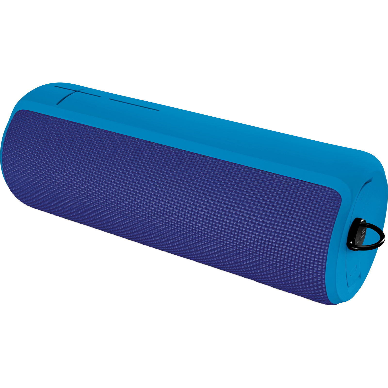 Ue boom 2 bleu dock enceinte bluetooth ultimate ears for Housse ue boom 2