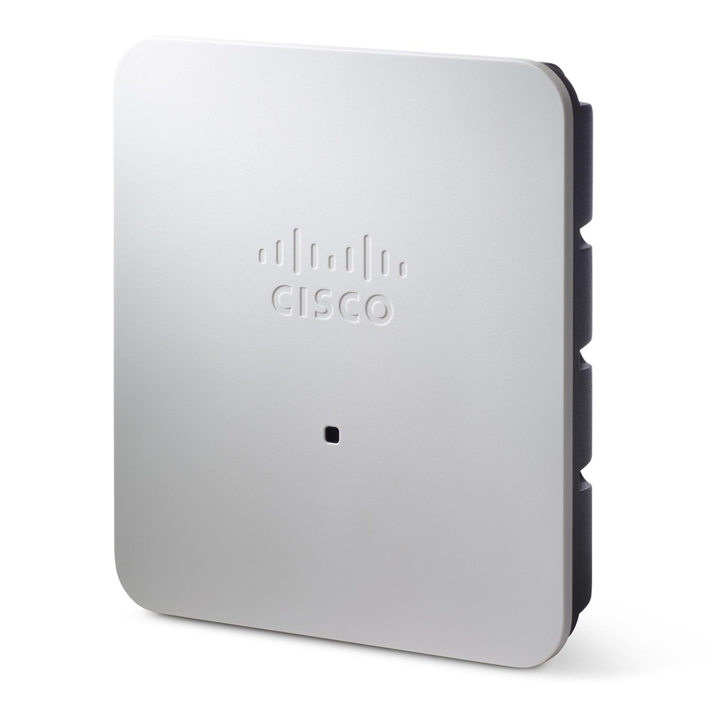 Cisco wap571e point d 39 acc s wifi cisco systems sur for Point acces wifi exterieur
