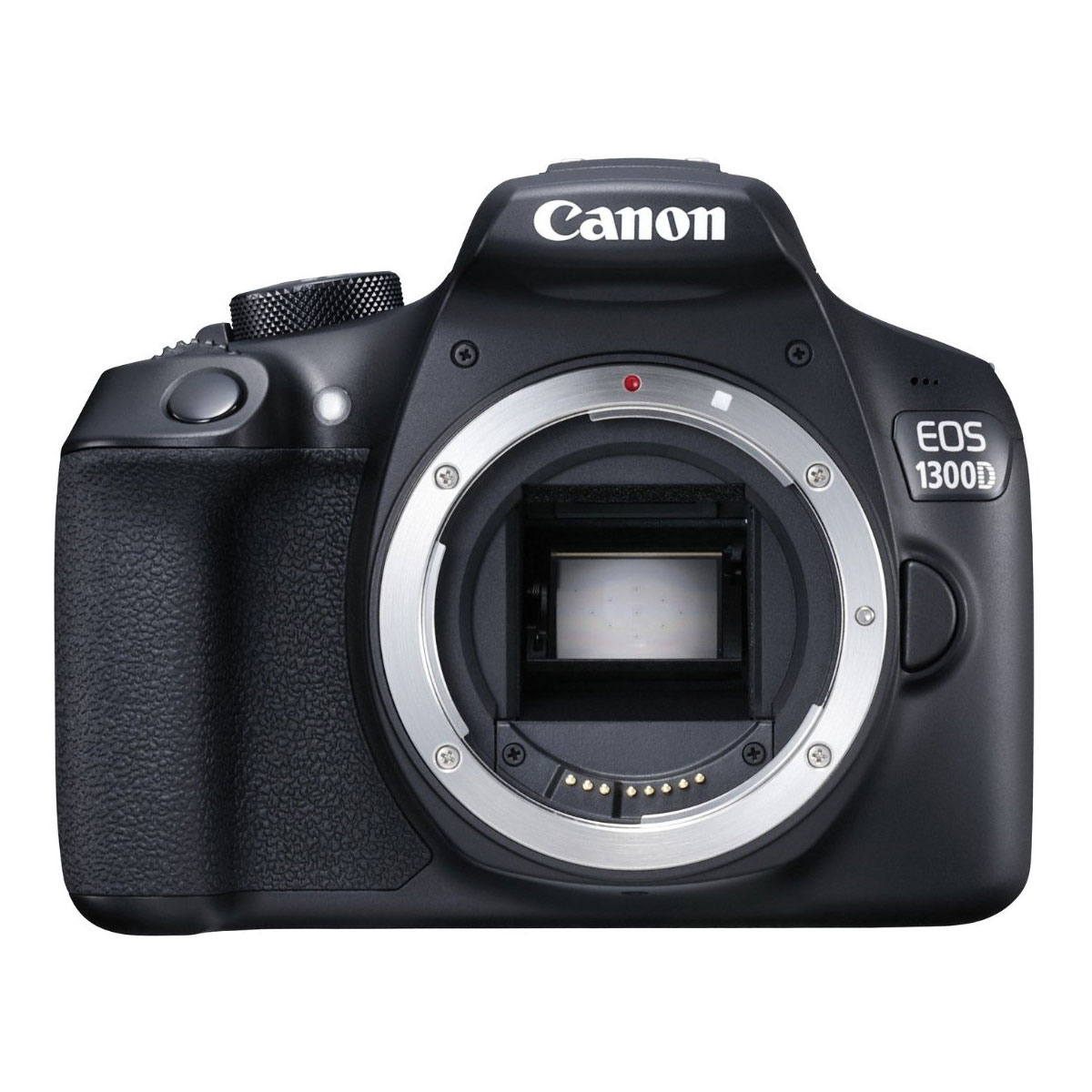 appareil photo canon 1300d